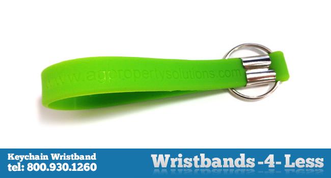 Wristband12.Jpg