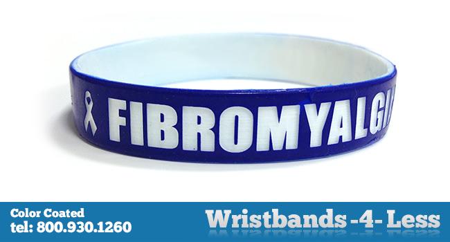 Wristband13.Jpg
