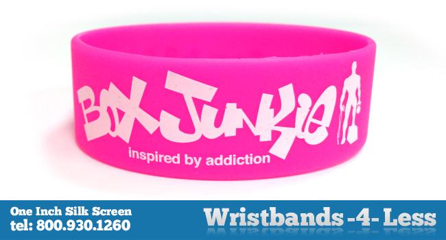 Wristband14.Jpg
