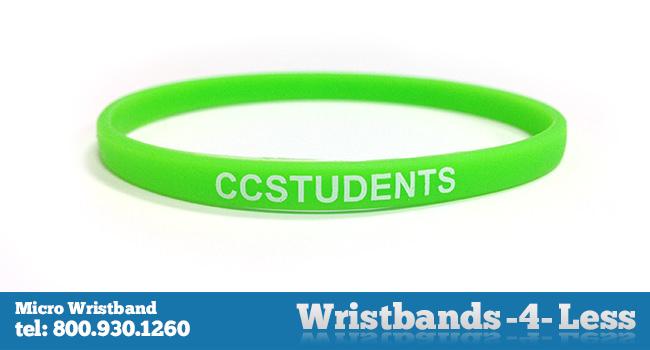 Wristband15.Jpg