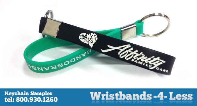 Wristband16.Jpg