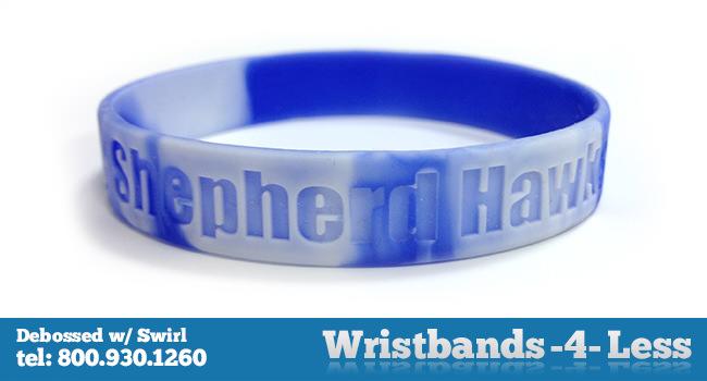 Wristband17.Jpg