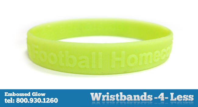 Wristband18.Jpg