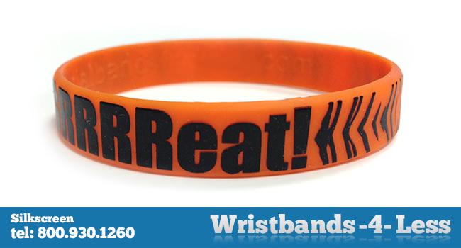 Wristband19.Jpg
