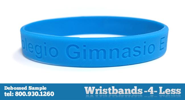 Wristband2.Jpg