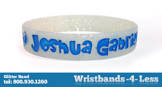 Wristband20.Jpg
