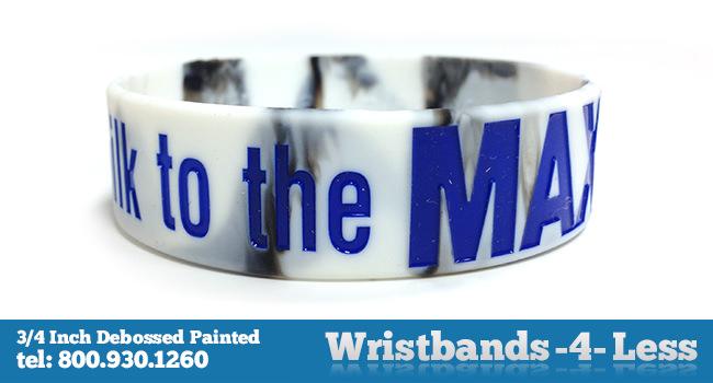 Wristband21.Jpg
