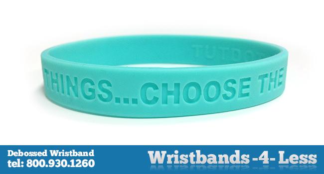 Wristband22.Jpg