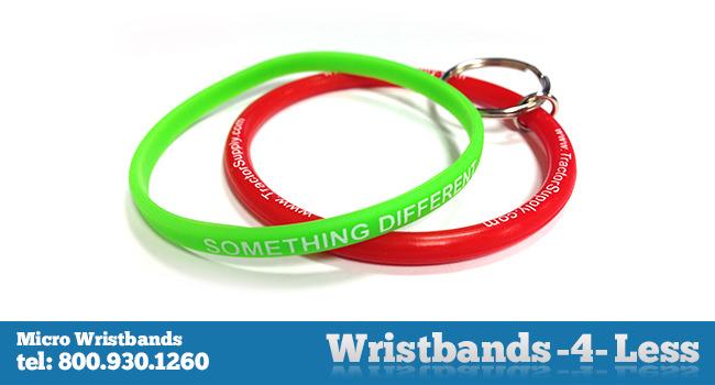 Wristband23.Jpg