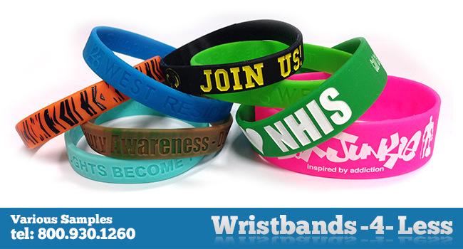 Wristband24.Jpg