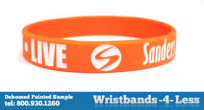 Wristband3.Jpg