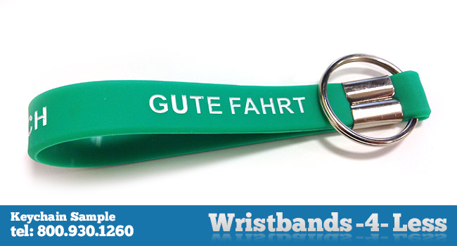 Wristband4.Jpg