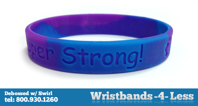 Wristband9.Jpg